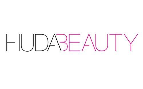 huda-beauty_1200x1200